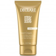 Declaré Caviar Perfection Luxury Anti Wrinkle Hand Cream 75 ml