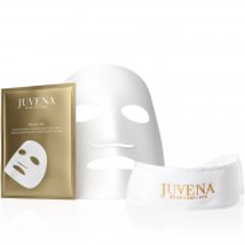 Juvena Geschenkset Master Care + gratis Juvena Stirnband