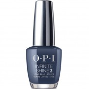 OPI Iceland Less is Norse 15 ml