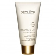 Decleór Prolagène Masque Flash Lift Fermeté 50 ml