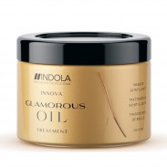 Indola Innova Glamorous Oil Treatment 750 ml