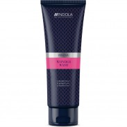 Indola Innova Wonder Shampoo 250 ml