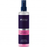 Indola Innova Wonder Treatment 100 ml