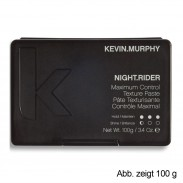 Kevin.Murphy Night Rider 30 g