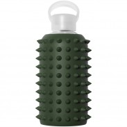 bkr bottle Spiked Cash 500 ml