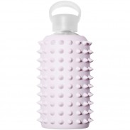 bkr bottle Spiked Lala 500 ml