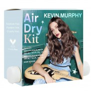 Kevin.Murphy Set Air Dry Kit