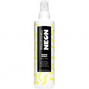 Paul Mitchell Neon Sugar Spray 250 ml