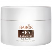 BABOR SPA Balancing Body Souffle 200 ml
