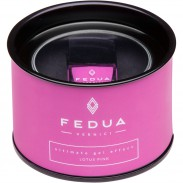 Fedua Lotus Pink 11 ml