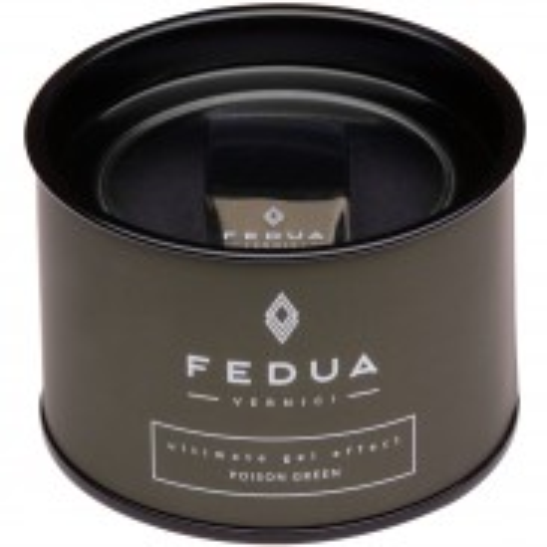 Fedua Poison Green 11 ml