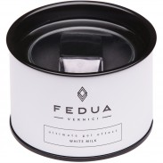 Fedua White Milk 11 ml