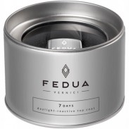 Fedua 7 day finitura 11 ml