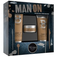 Tigi Bed Head Geschenk-Set Man On