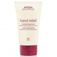 AVEDA Hand Relief Holiday Aroma 125 ml