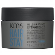 KMS Hairplay Molding Pomade 90 ml