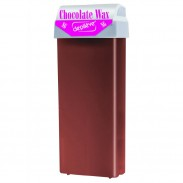depileve NG Wachspatrone Chocolate Wax 100 ml