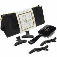 Cloud Nine The Essentials Iron Gold Limited Edition