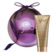 ghd Advanced Split End Nocturne Kugel 50 ml