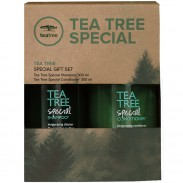 Paul Mitchell Tea Tree Special Gift Set