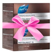 Phyto Phytologist 15 12 Ampullen á 3,5 ml DUO Pack