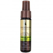 MACADAMIA Nourishing Moisture Oil Spray 30 ml