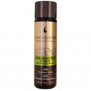 MACADAMIA Ultra Rich Oil Treatment 30 ml