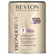Revlon Blonderful 7 Lightening Powder 750 g