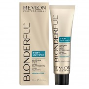 Revlon Blonderful Soft Lightener Cream 600 ml