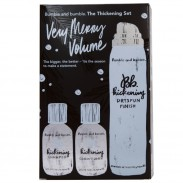Bumble and bumble The Thikening Set - Very Merry Volume