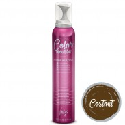 Vitality's Art CM Color Mousse chestnut 200 ml