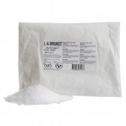 L:A BRUKET No.90 Sea Salt 300 g