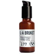 L:A BRUKET No.177 Broccoli Seed Oil 30 ml
