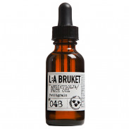 L:A BRUKET No.48 Face Oil Petitgrain 30 ml