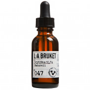 L:A BRUKET No.47 Jojoba Oil Natural 30 ml