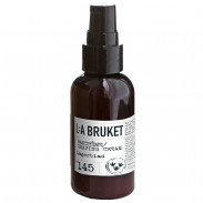 L:A BRUKET No.145 Shaving Cream Shea Shave 60 ml