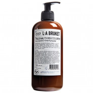 L:A BRUKET No.87 Conditioner Coriander/Black Pepper 450 ml