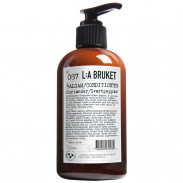 L:A BRUKET No.87 Con Coriander/Black Pepper 250 ml