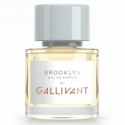 GALLIVANT Brooklyn Eau de Parfum 30 ml