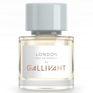 GALLIVANT London Eau de Parfum 30 ml