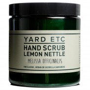 Yard ETC Hand Scrub Lemon Nettle 250 ml