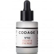 Codage Serum No.3 - Radiance & Energy 10 ml