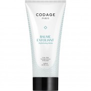 Codage Exfoliating Balm 200 ml