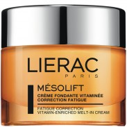 Lierac Mesolift Creme 50 ml