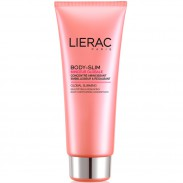 Lierac Body-Slim Global Slimming 200 ml