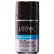 Lierac Homme 24h Deo Roll On 50 ml