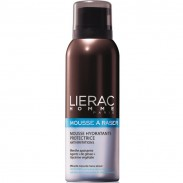 Lierac Homme Mousse a Raser 150 ml