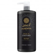 Gold Of Morocco Repair Conditioner 1000 ml
