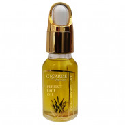 Gigarde Perfect Face Oil 15 ml