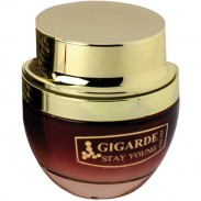 Gigarde Caviar Stay Young Cream 50 ml